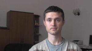 Павло Подобєд_Героїка_00012.mp4_20141020_170411.968