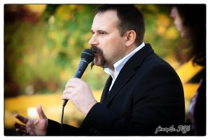 Микола Ляхович_виступ перед виборцями_